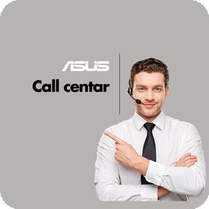 CallCentar